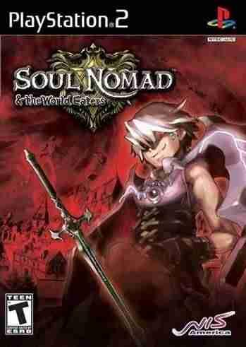 Descargar Soul Nomad [English] por Torrent